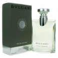 Bulgari Pour Homme by Bvlgari, 3.4 oz Eau De Toilette Spray, for men (Bulgari)