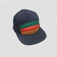 Baseball Hats Cat & Jack Navy (Blue)
