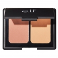 e.l.f. Matte Blush Duos Soft & Subtle - .3oz