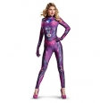 Power Rangers® Pink Ranger Bodysuit Costume