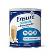 Ensure Nutrition Drink Powder, Vanilla Flavor, 14 oz Can (397 g)