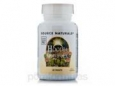 Hoodia Complex - 45 Tablets by Source Naturals