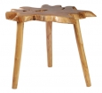 Zuo Modern Ancient Coffee Table