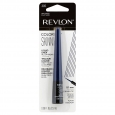 Lot Of 2 Revlon Colorstay Skinny Liquid Liner Skinny Tip 305 Navy Shock