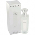 Eau Parfumee Au the Blanc (White) by Bvlgari, 2.5 oz Eau De Cologne Spray