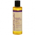 Carol's Daughter Black Vanilla Pure Hair Oil, 4.25 fl oz