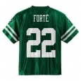 York Jets Toddler Boys' Matt Forte Jersey - 3t