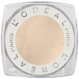 L'Oreal Paris Infallible Eyeshadow, Endless Pearl, .12 oz
