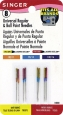 Universal & Ball Point Needles 8/Pkg