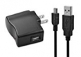 EMATIC EMC104 MICRO USB WALL CHARGER
