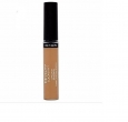 Sealed Elf Beautifully Bare Satin Lipstick - Touch Of Nude - Full Size