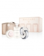 Bvlgari Omnia Crystalline Four-Piece Eau De Toilette Set-0-One Size