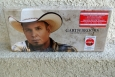 Garth Brooks The Ultimate Collection 10 Cd Set Pre-sale Songs