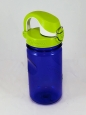 Nalgene On The Fly Kids Water Bottle 12oz