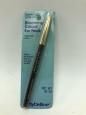 Maybelline Blooming Colors Eye Liner Pencil Chocolate Brown Vintage Nip