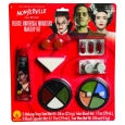 Universal Studios Monsterville Deluxe Makeup Kit