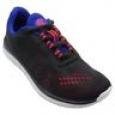 Drive 3 Performance Athletic Shoes - C9 Champion Black 4