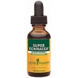 Herb Pharm Super Echinacea Immune Support 1 fl oz