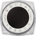 L'Oreal Paris Infallible Eyeshadow, Countinous Cocoa, .12 oz