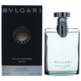 Bvlgari Soir by Bvlgari, 3.4 oz Eau De Toilette Spray for men.