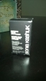 Sonia Kashuk Extreme Wear Eye Primer 0.07 Oz/2