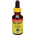 Milk Thistle 1 Fluid Ounces Liquid