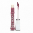L'Oreal Infallible Never Fail Lip Gloss, 1.86 Oz - L'OREAL U.S.A., INC.