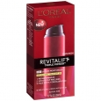 L'Oreal Paris Revitalift Triple Power Day Lotion Moisturizer SPF 20