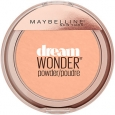 Maybelline Dream Wonder Face Powder, Creamy Natural, .19 oz