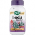 Nature's Way Hoodia Standardized 60 Vegetarian Capsules