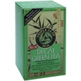 Decaf Green Tea 20 Bag