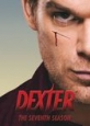 Dexter: The Complete Seventh Season [4 Discs] (dvd)