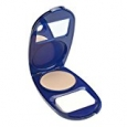 COVERGIRL Smoothers AquaSmooth Foundation, Compact