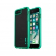 iPhone 6/7 Plus Case - Laut Fluro - Mint (Green)