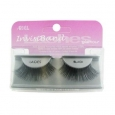 Ardell Natural Lashes 126 False Fake Eyelashes Strip Black Fashion