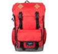 Bondka Jam Backpack - Red