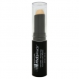 Revlon PhotoReady Concealer, Light Medium 003, 0.11 oz (3.2 g) - REVLON CONSUMER