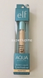 Elf Cosmetics Aqua Beauty Molten Eyeshadow Liquid Gold + 2 Bonus
