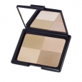 e.l.f. Studio Bronzer, Golden, .43 oz