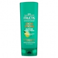 Garnier Fructis Grow Strong Conditioner - 12 oz.