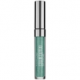 Maybelline Eye Studio Color Tattoo Liquid Eye Chrome, Electric Emerald, .11 oz