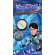 16ct Valentine's Day Trollhunters Glow Sticks, Multi-Colored