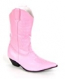 Rodeo (Pink) Child Boots - Medium (13/1)