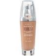 L'Oreal Paris True Match Lumi Healthy Luminous Makeup SPF 20, Natural Buff, 1 fl