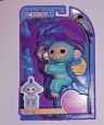 Wowwee Fingerlings Baby Monkey - Pink - Brand