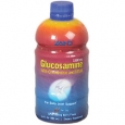 Glucosamine With Chondroitin Msm 16 Fluid Ounces Liquid