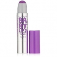 "Maybelline Baby Lips Balm Crayon 40 "" Playful Purple """