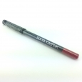 Sonia Kashuk Lip Definer Lip Liner Pencil True Red 12 - 0.04 Oz - & Sealed