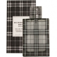 Burberry Brit For Men By Burberry 1.6 oz EDT Spray