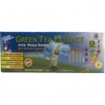 Prince of Peace Green Tea Extract with Panax Ginseng 30 Bottles
